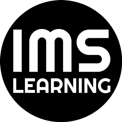 IMS Learning Logo